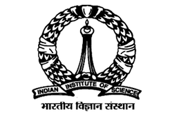 India Institute of Science