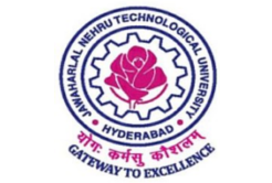 Jawarharlal Nehru Technological University